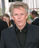 Gary Busey. 78th Academy Award Arrivals Kodak Theater Hollywood, CA March 5, 2006 Royalty Free Stock Photo