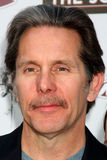Gary Cole Stock Photos
