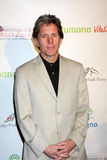 Gary Cole Stock Images