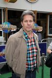 Gary Cole Stock Photo