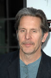 Gary Cole Stock Image