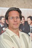 Gary Cole Royalty Free Stock Photography