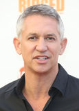 Gary Lineker Stock Photography
