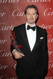 Gary Oldman, Stock Photo