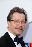 Gary Oldman Royalty Free Stock Photos