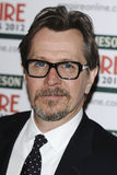 Gary Oldman Stock Photo