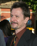 Gary Oldman Stock Images