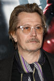 Gary Oldman Royalty Free Stock Photography