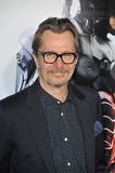 Gary Oldman Royalty Free Stock Images