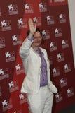 Gary Oldman Royalty Free Stock Image