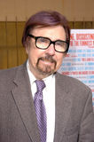 Gary Owens Royalty Free Stock Photos