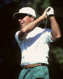 Gary Player Royalty Free Stock Image