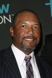 Gary Sheffield Royalty Free Stock Images