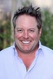 Gary Valentine Royalty Free Stock Image
