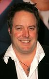 Gary Valentine Royalty Free Stock Images