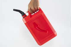 Gas Can Stock Images