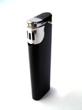 Gas Lighter Royalty Free Stock Images