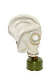 Gas-mask Stock Images