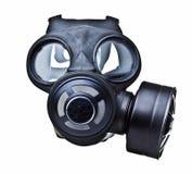 Gas mask Fotos de archivo