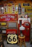 Gas Museum Stock Photos