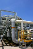 Gasfabrik