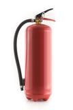 gasidło ogień Fotografia Stock