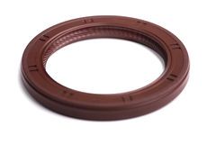Gasket Stock Photos