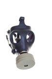 Gasmasker Stock Foto's