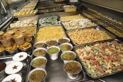Gastronomie Photos stock