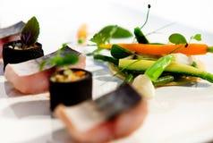 Gastronomie Stockfotos