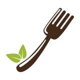Gastronomie naturale dell'alimento Fotografie Stock Libere da Diritti