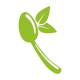 Gastronomie naturale dell'alimento Immagine Stock Libera da Diritti
