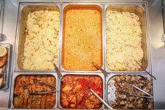 gastronomy fotos de stock royalty free