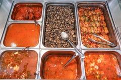 gastronomy imagem de stock royalty free