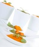 Gastronomy cuisine Royalty Free Stock Photo