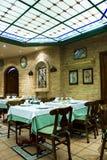 Gaststätte Stockfotos