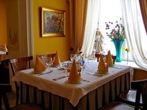 Gaststätte Stockbilder