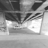 Gatafotografi Arkivbilder