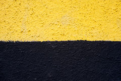 Gatakonst - minimalism fotografering för bildbyråer