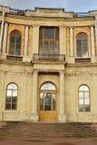 The Gatchina palace Stock Images