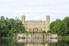 Free Gatchina Palace Stock Photos - 70422303