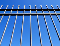 Gate Stock Photos