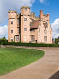 Gatehouse Royalty Free Stock Image