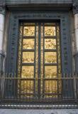 Gates of Paradise Stock Photos