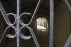 Gates Stock Photos