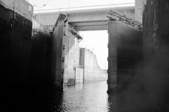 Gateway Imagen de archivo