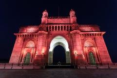 Gateway of India Stock Photos