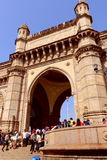 Gateway of India, Mumbai Stock Images