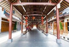 Gateway to Heaven Stock Photos