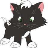 Gato libre illustration